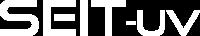 SEIT logo