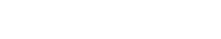 SEIT-UV logo